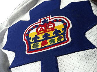 Toronto Marlboros Hockey Club