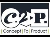 C2P Inc
