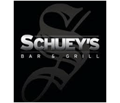 Schueys Bar Grill