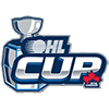 2015 OHL Cup
