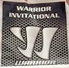 The Detroit Warrior AAA Invitational
