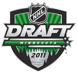 2011 NHL Draft