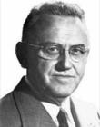 Frank Selke Jr
