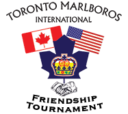 Toronto Marlboros International Friendship Tournament