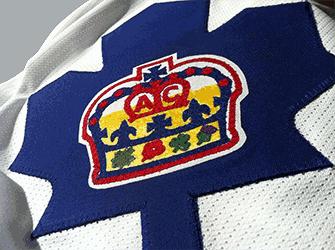 Toronto Marlboros Hockey Club