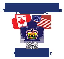 Toronto Marlboros - International Friendship Tournament