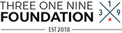 Three One Nine Foundation