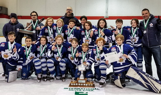 Marlboro Atoms Capture 2018/2019 Silver Stick