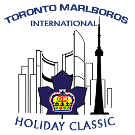 Toronto Marlboros International - Holiday Classic Tournament