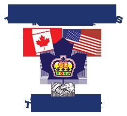 Toronto Marlboros Friendship Tournament