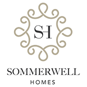 Sommerwell Homes