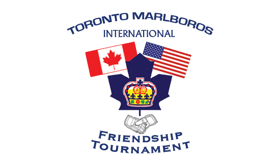 Friendship Tournament