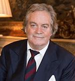 Charles James Spenser-Churchill